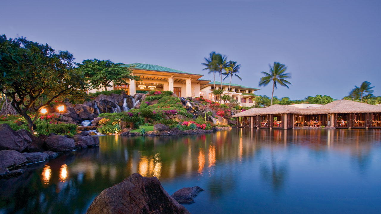 FTN-Grand-Hyatt-Kauai-18