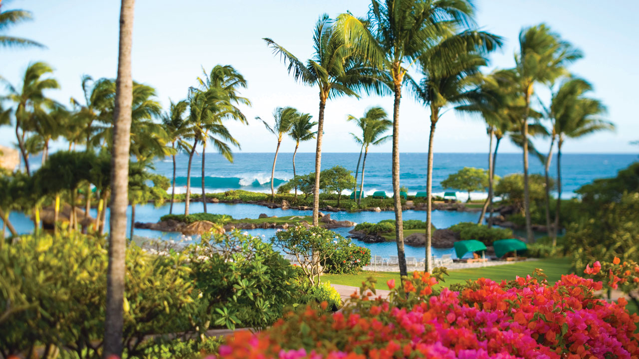 FTN-Grand-Hyatt-Kauai-6