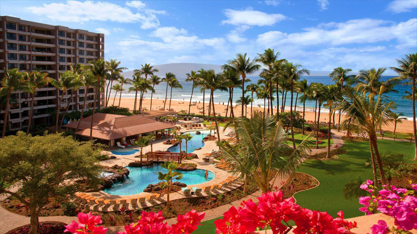 FTN-Kaanapali-Beach-Club-1