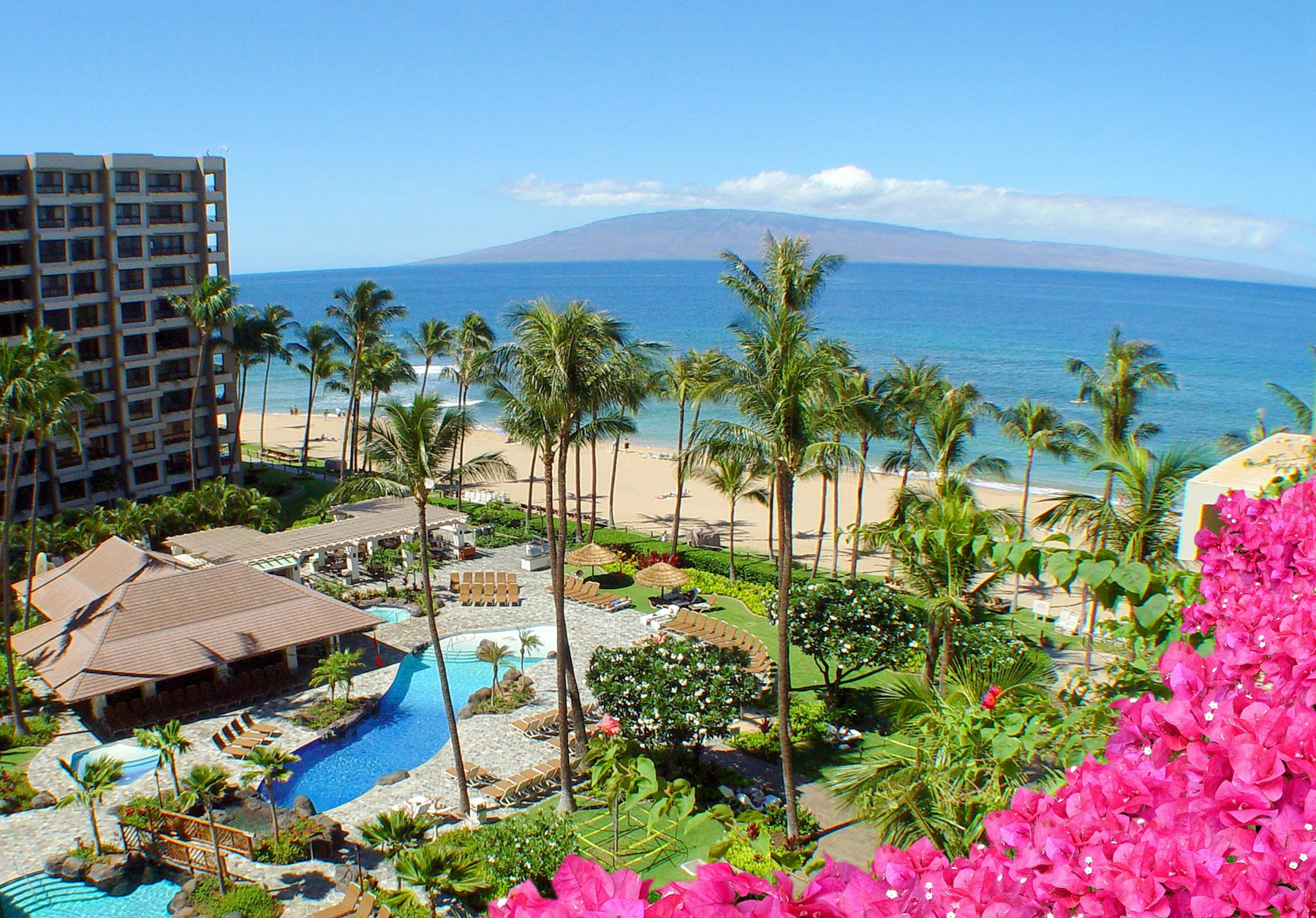 FTN-Kaanapali-Beach-Club-2