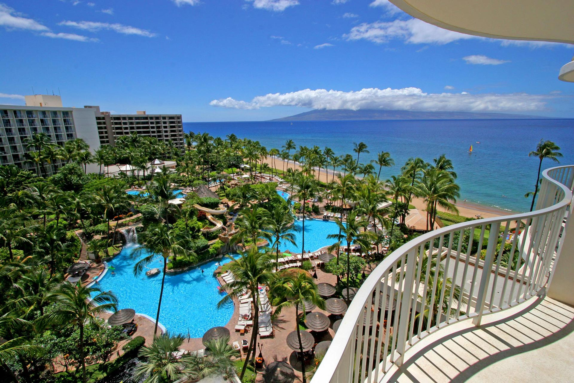 FTN-Kaanapali-Beach-Club-3