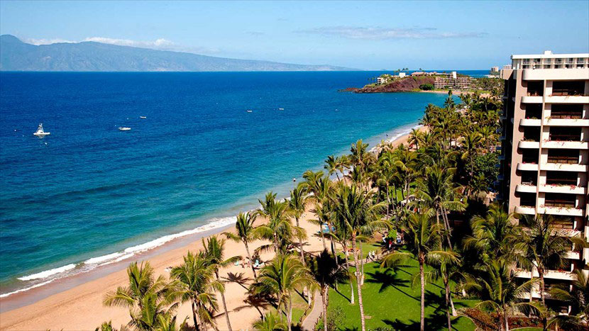 FTN-Kaanapali-Beach-Club-5
