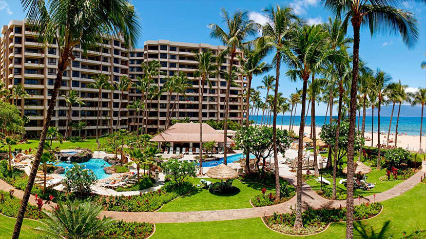 FTN-Kaanapali-Beach-Club-8