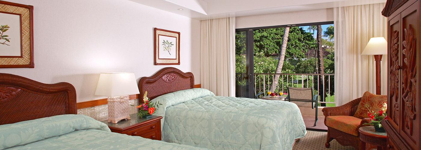 FTN-Kaanapali-Beach-Hotel-1