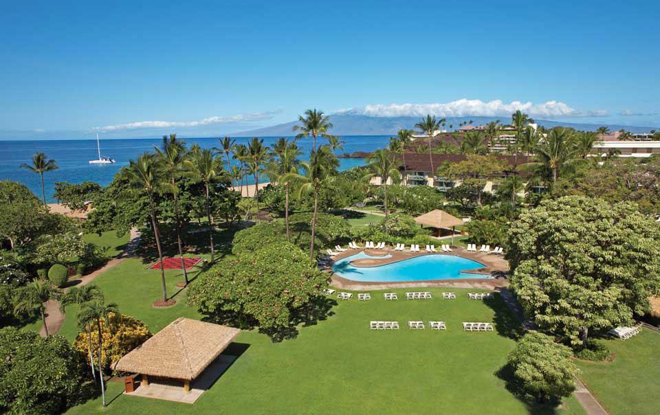 FTN-Kaanapali-Beach-Hotel-12