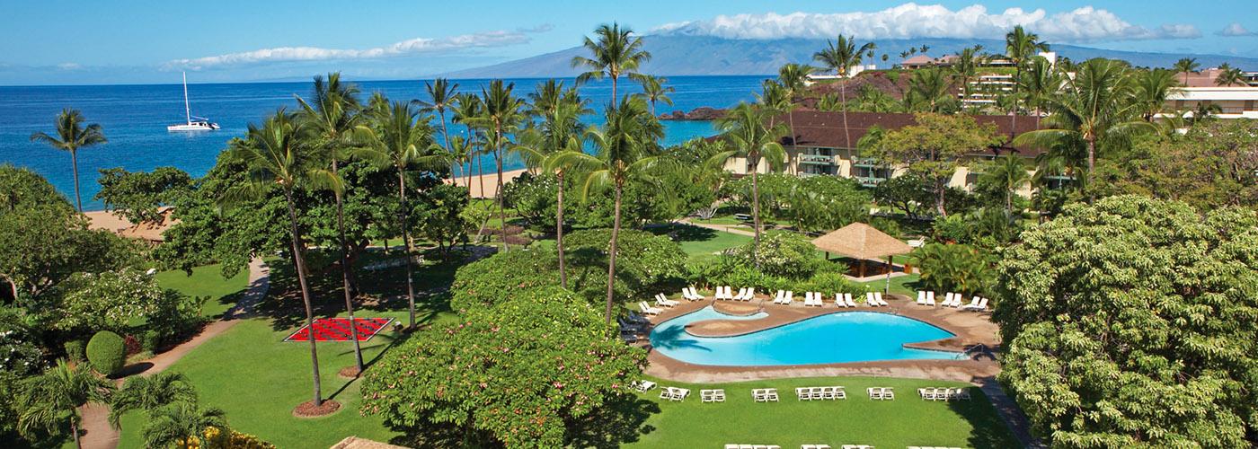 FTN-Kaanapali-Beach-Hotel-6