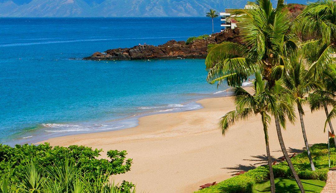 Maui Archives Island Travel Network