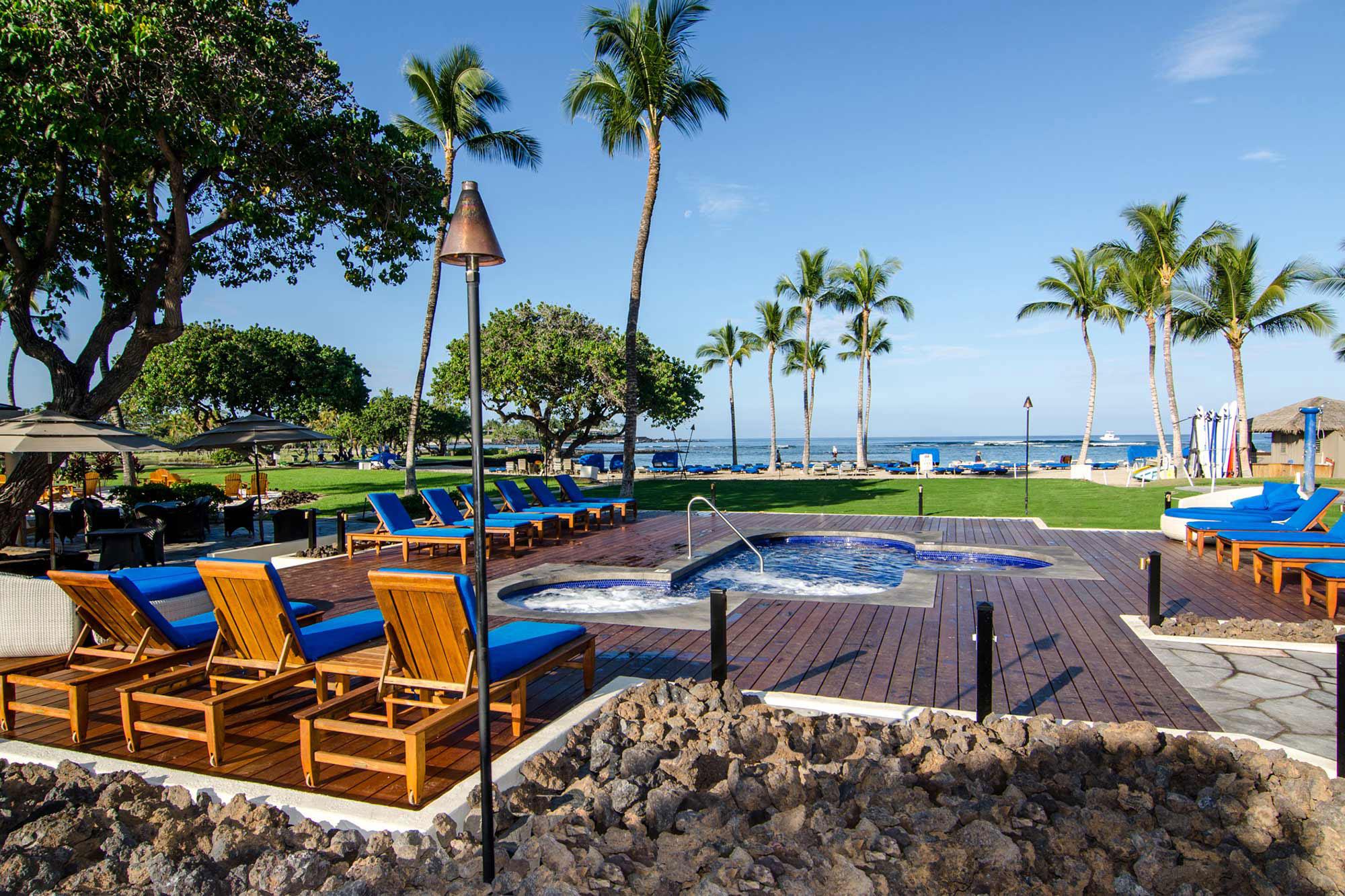 FTN-Mauna-Lani-Bay-Hotel-1