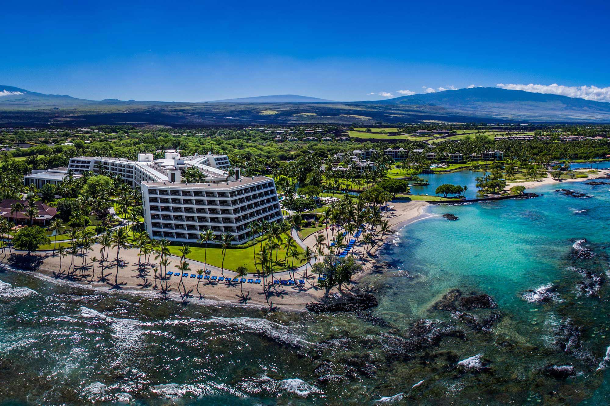 FTN-Mauna-Lani-Bay-Hotel-10