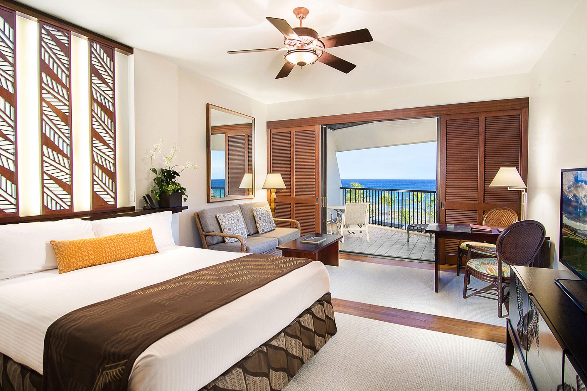 FTN-Mauna-Lani-Bay-Hotel-11