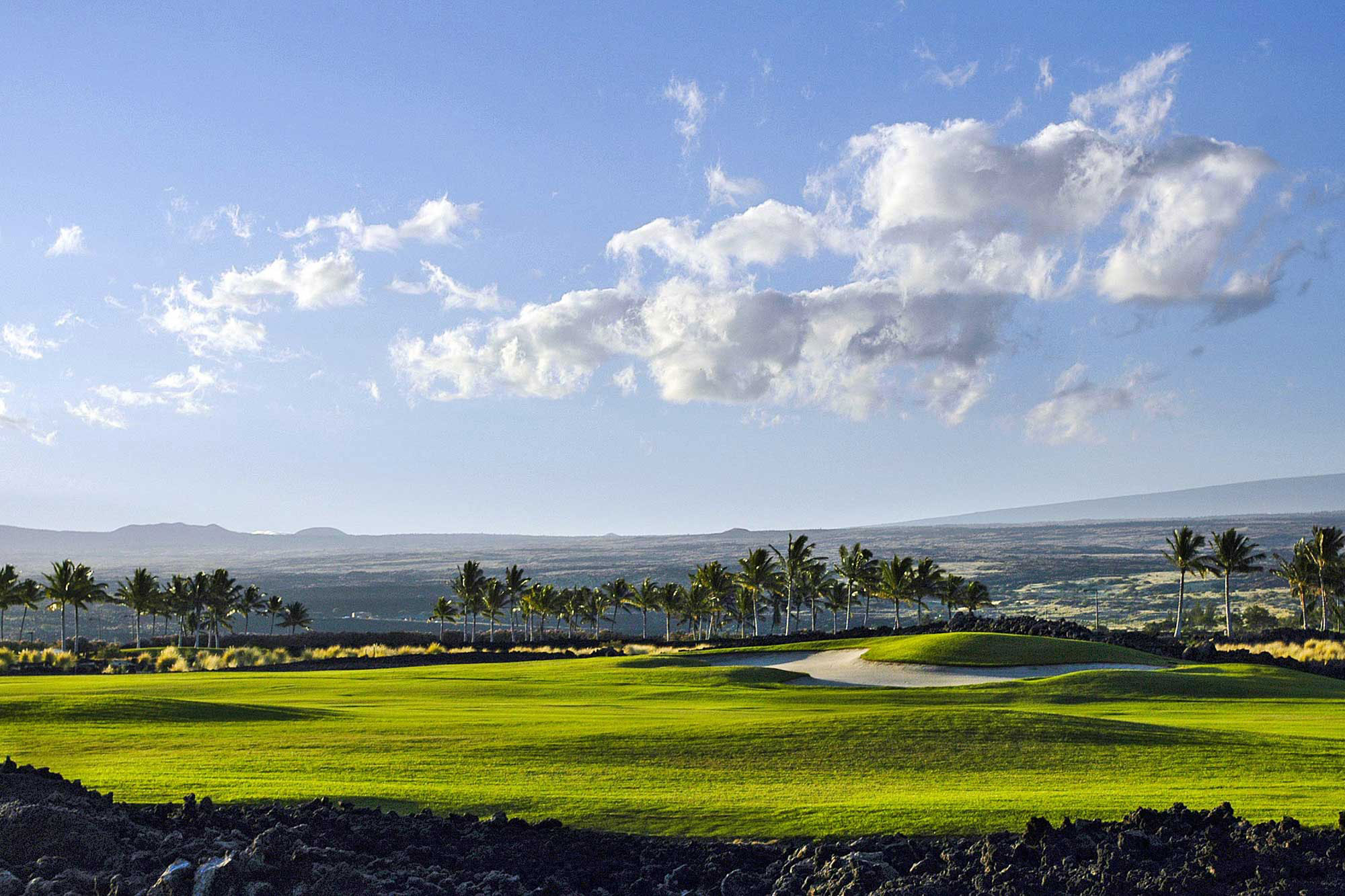 FTN-Mauna-Lani-Bay-Hotel-14