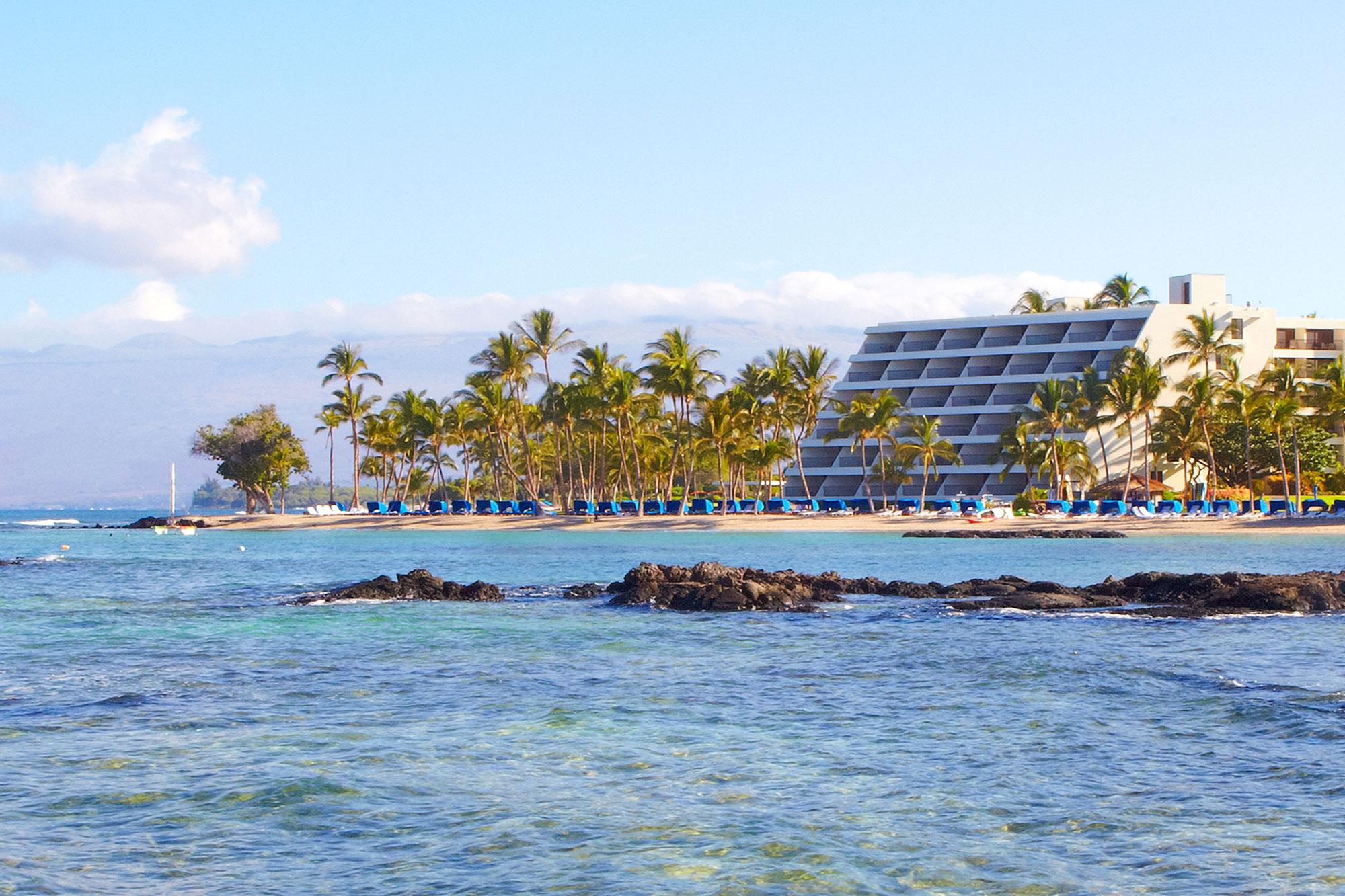 FTN-Mauna-Lani-Bay-Hotel-15