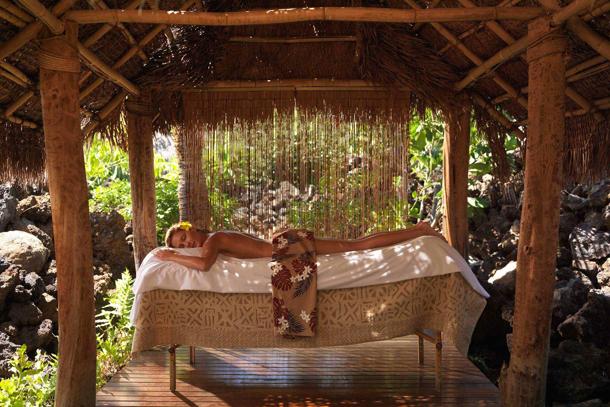 FTN-Mauna-Lani-Bay-Hotel-16