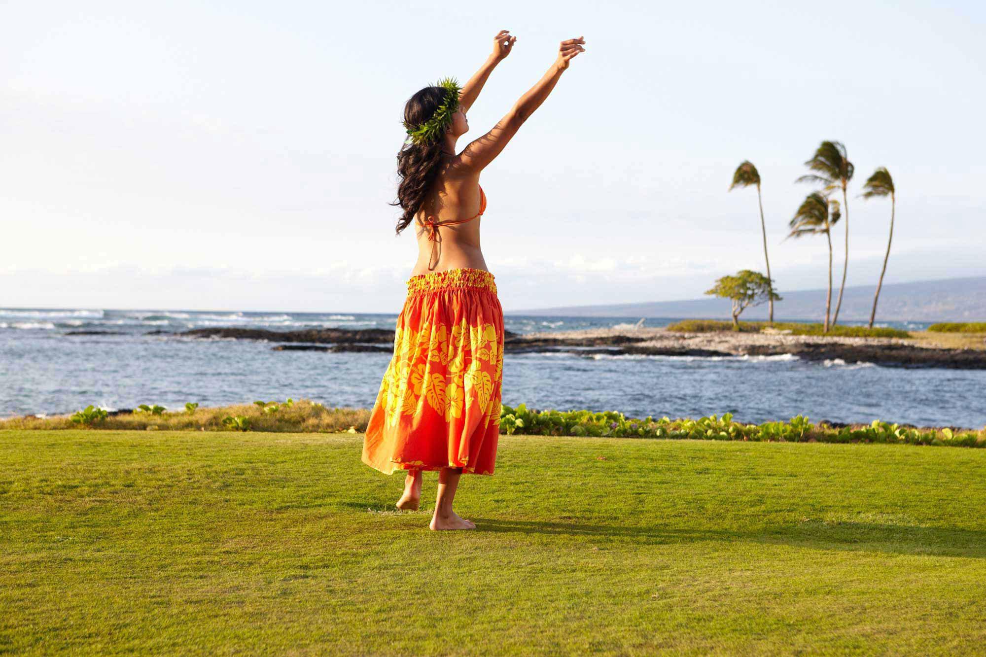 FTN-Mauna-Lani-Bay-Hotel-17