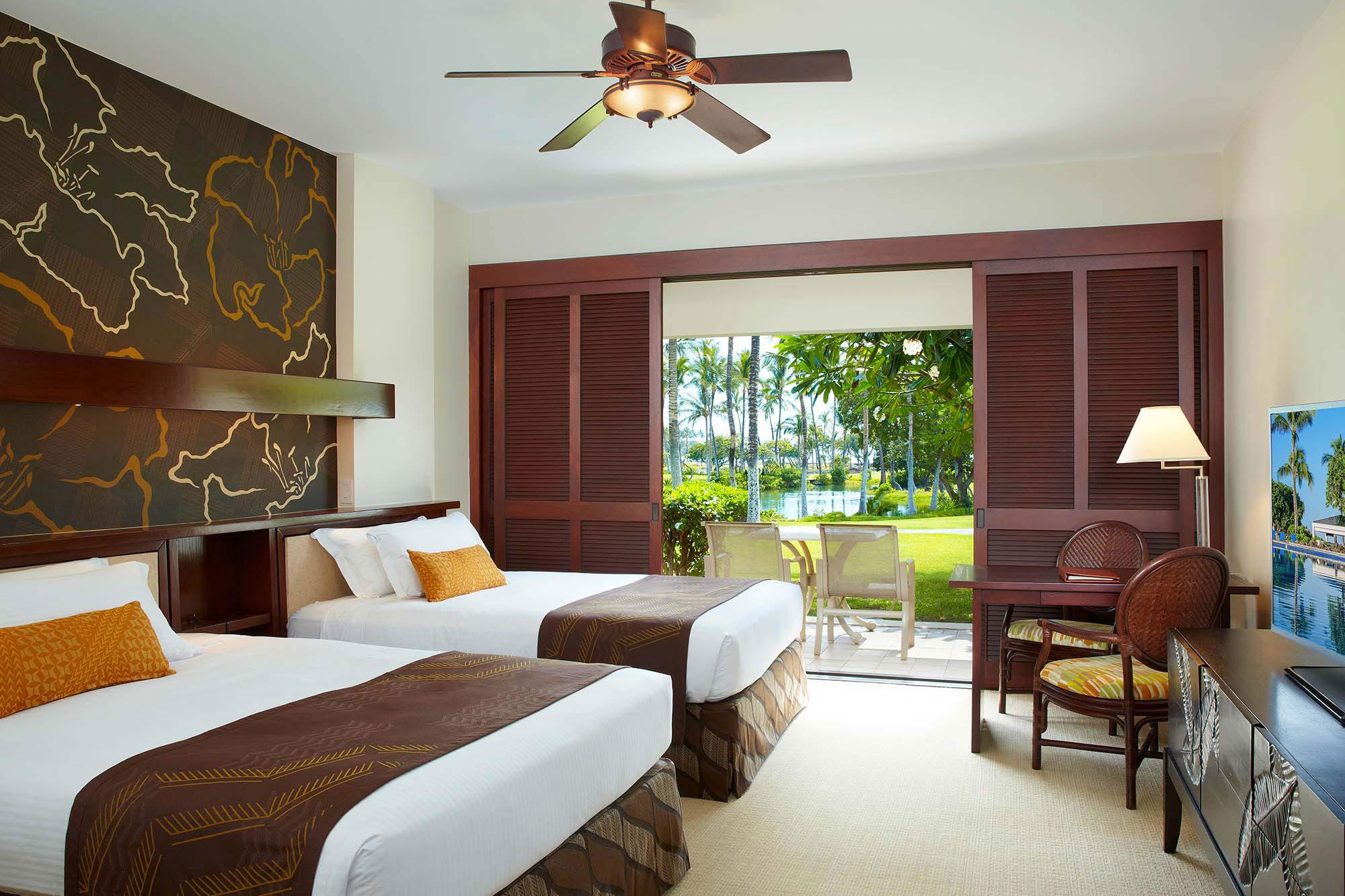 FTN-Mauna-Lani-Bay-Hotel-2