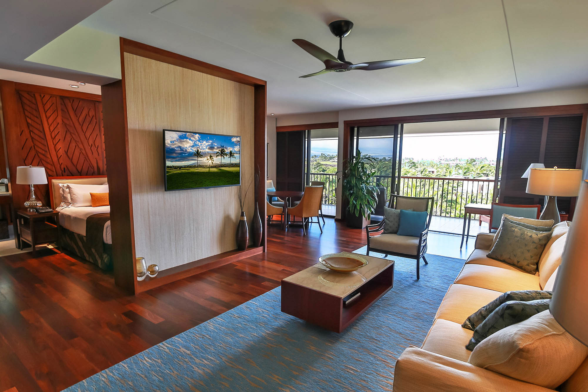 FTN-Mauna-Lani-Bay-Hotel-20