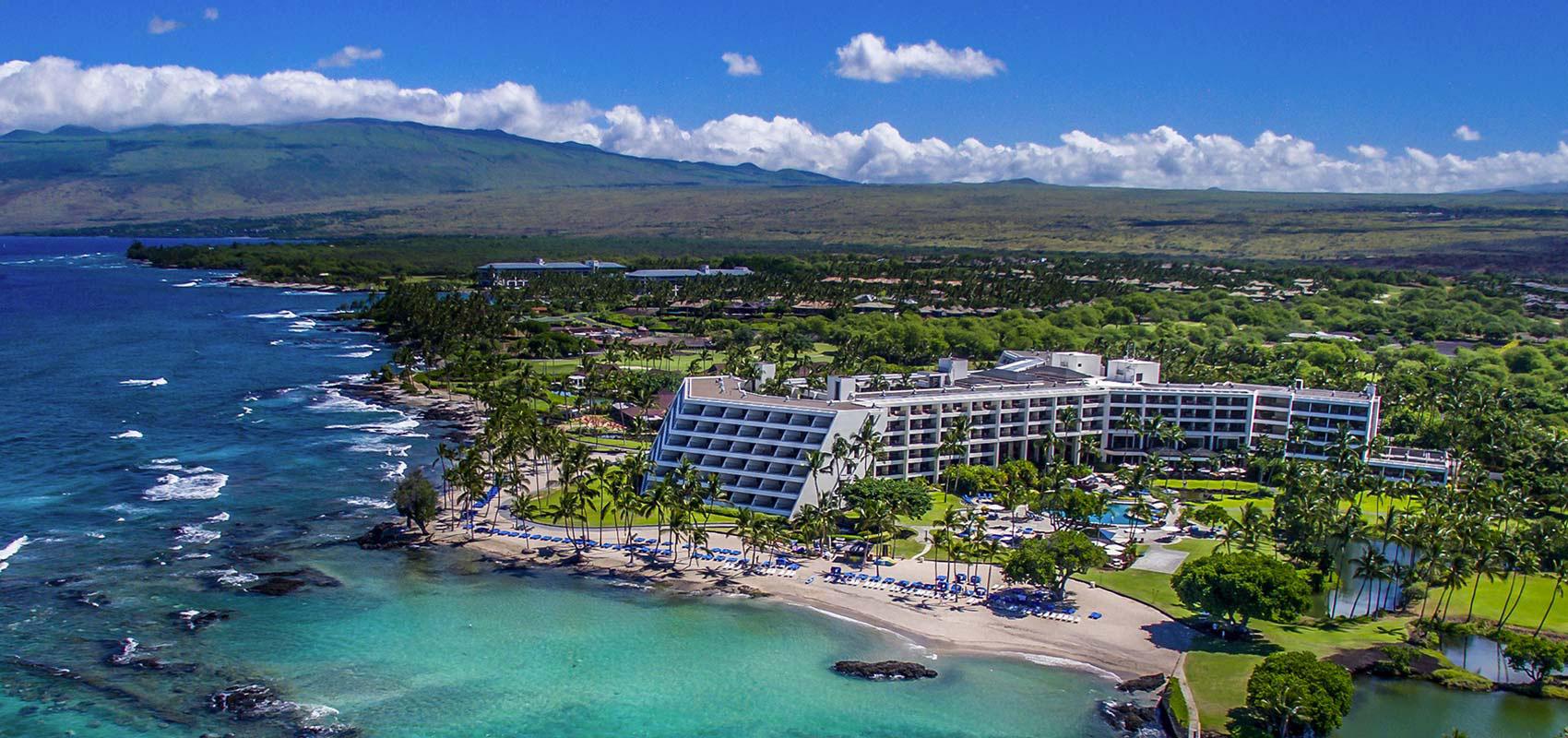 FTN-Mauna-Lani-Bay-Hotel-21