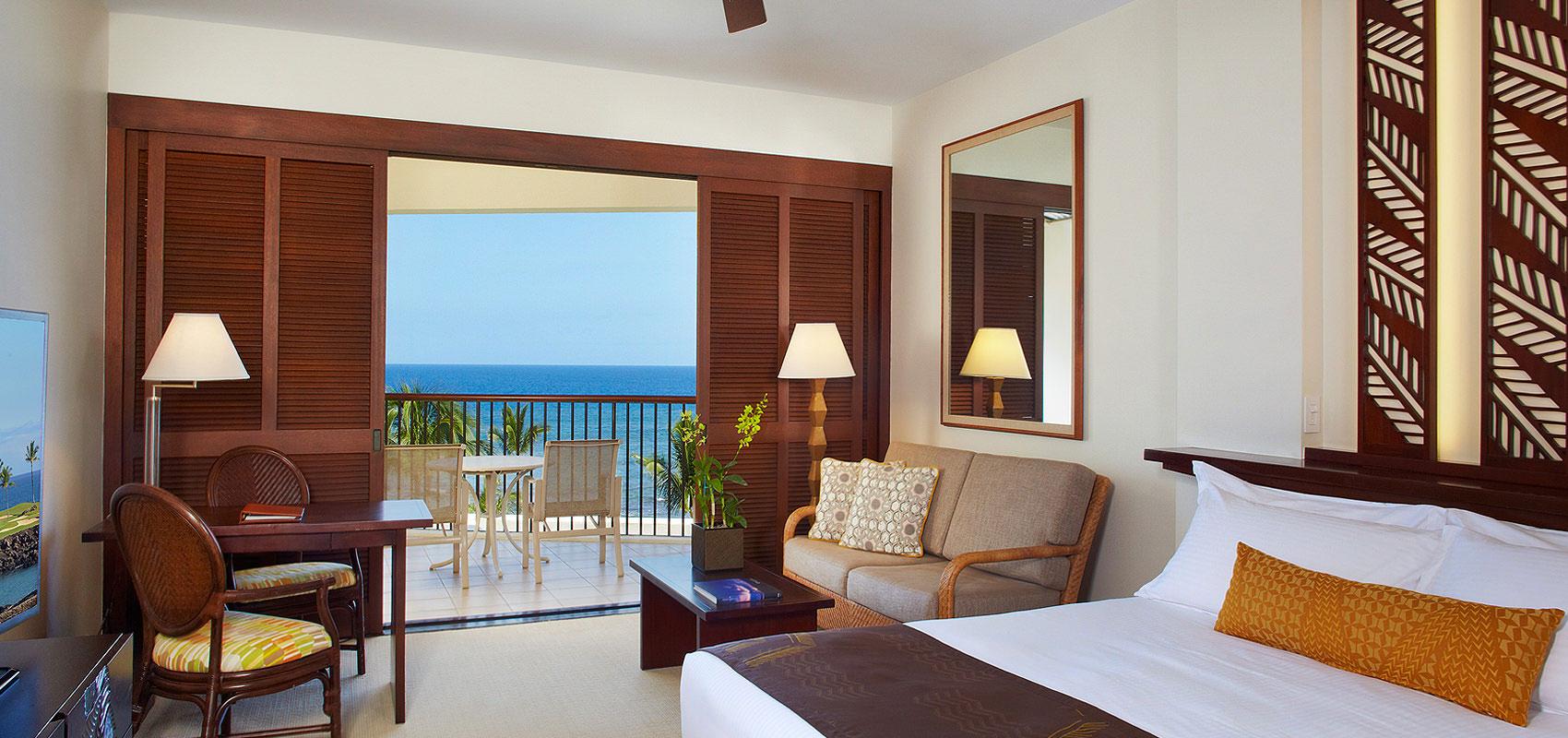 FTN-Mauna-Lani-Bay-Hotel-22