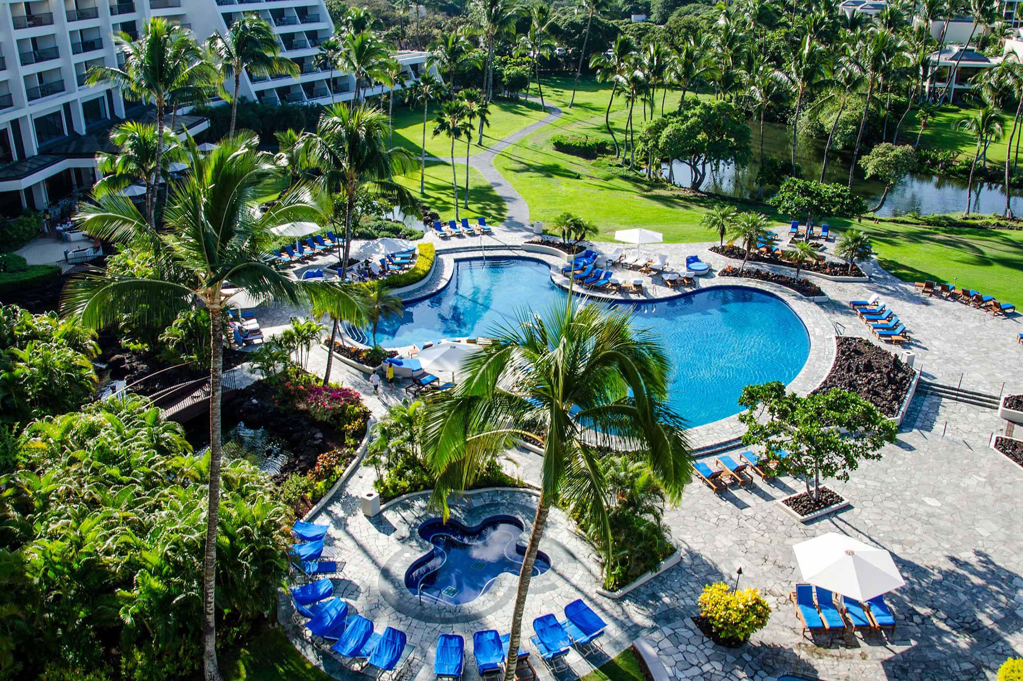 FTN-Mauna-Lani-Bay-Hotel-3