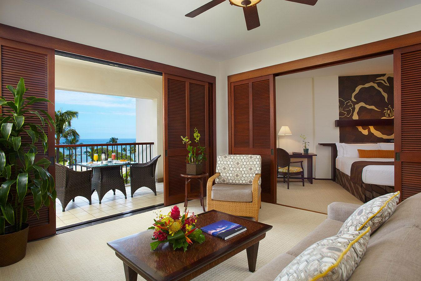 FTN-Mauna-Lani-Bay-Hotel-4