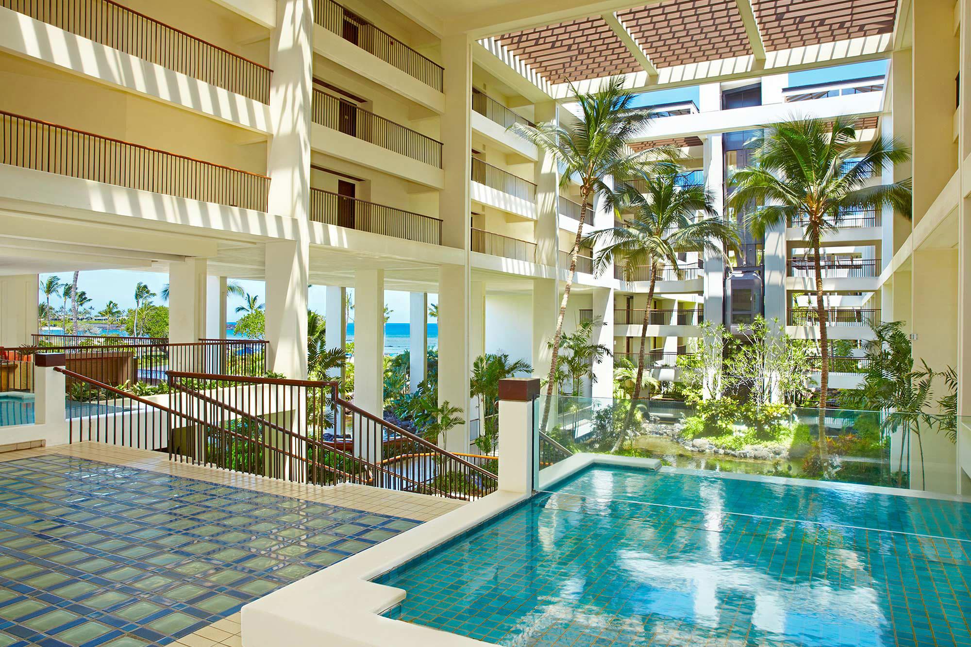 FTN-Mauna-Lani-Bay-Hotel-5