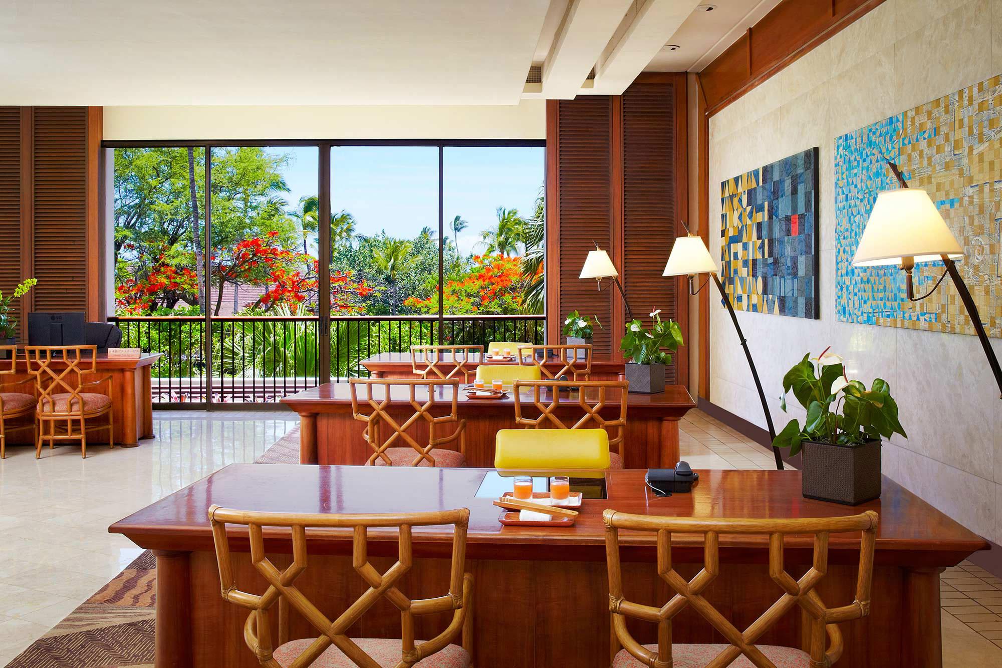 FTN-Mauna-Lani-Bay-Hotel-6