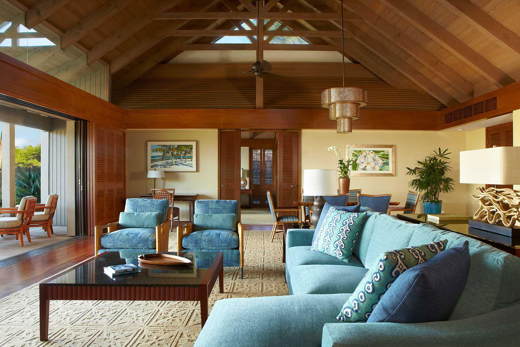 FTN-Mauna-Lani-Bay-Hotel-8