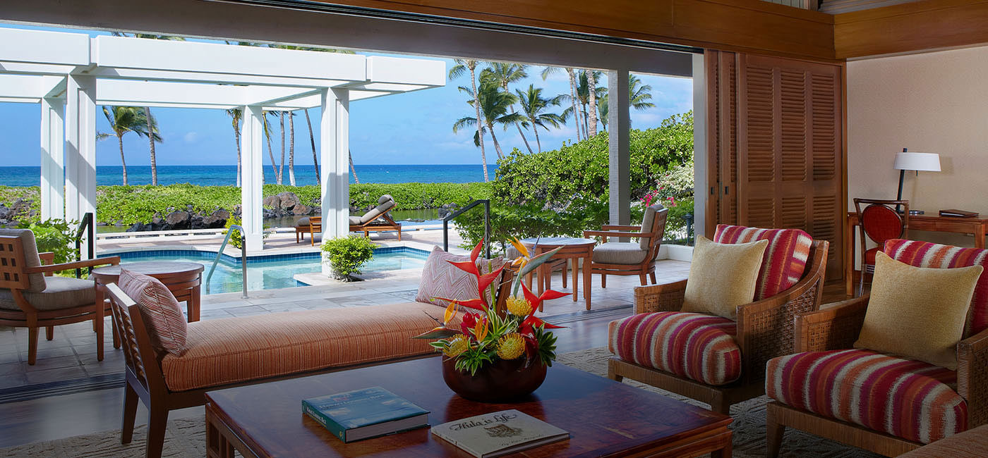 FTN-Mauna-Lani-Bay-Hotel-9