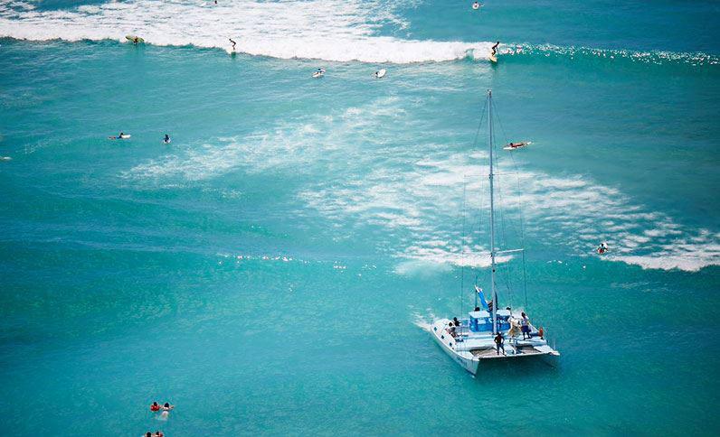 FTN-Outrigger-Waikiki-8