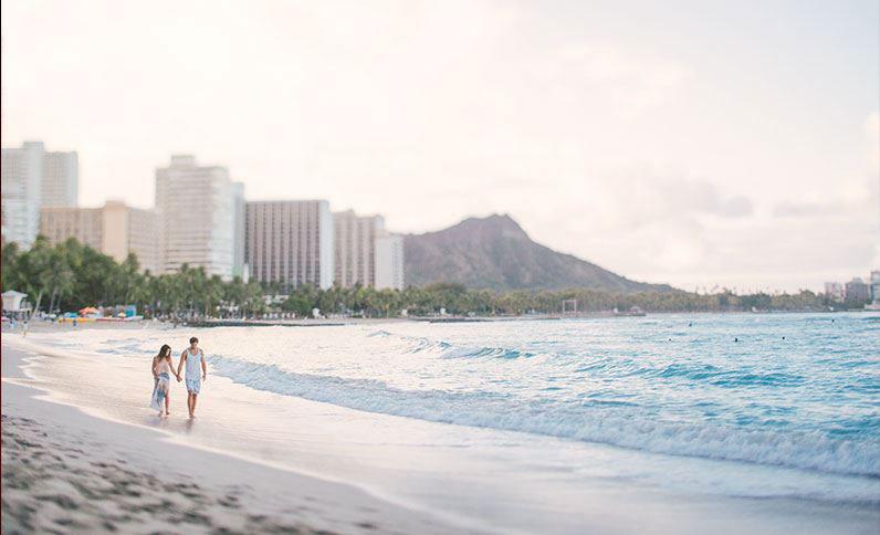FTN-Outrigger-Waikiki-9