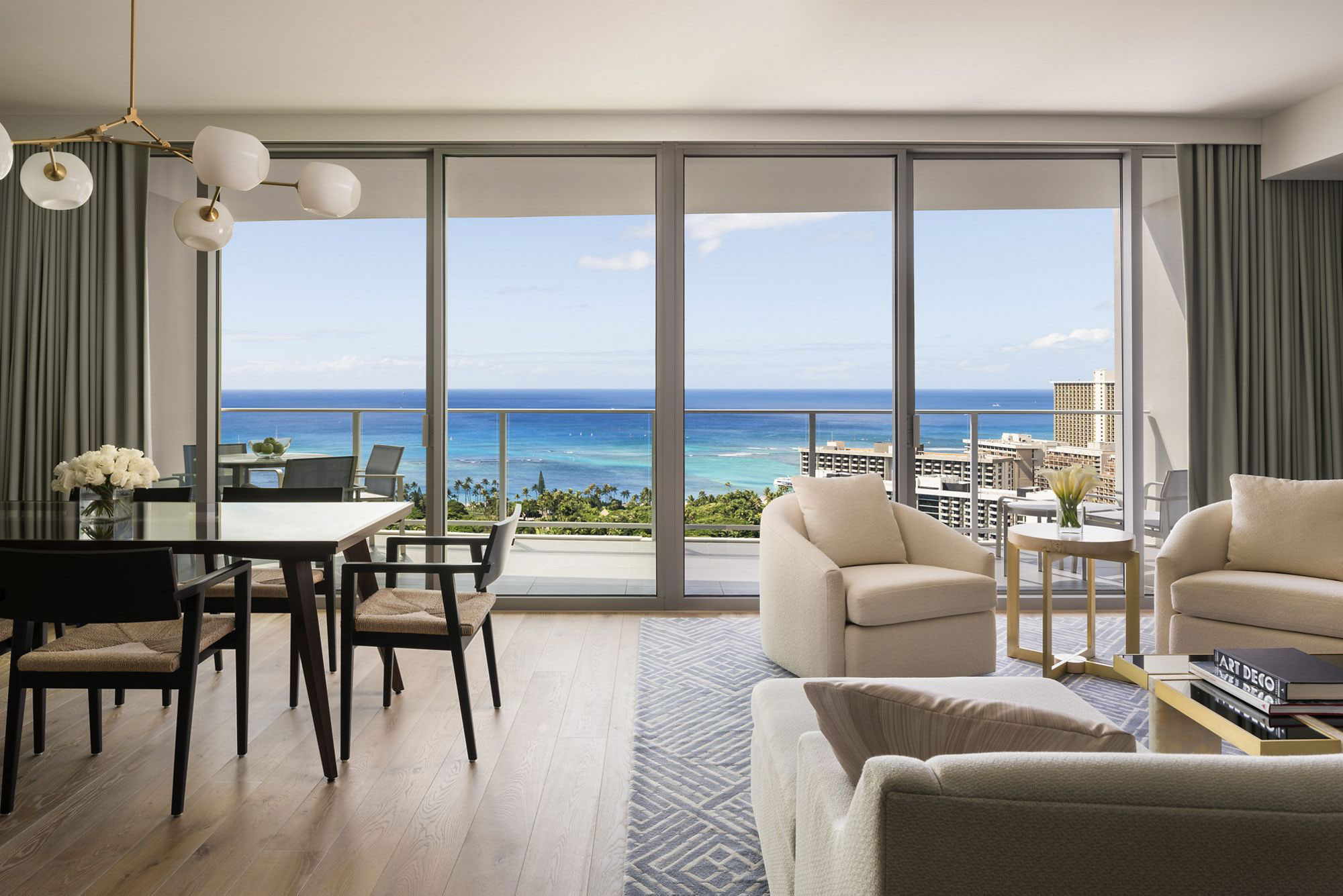 FTN-Ritz-Carlton-Residences-11