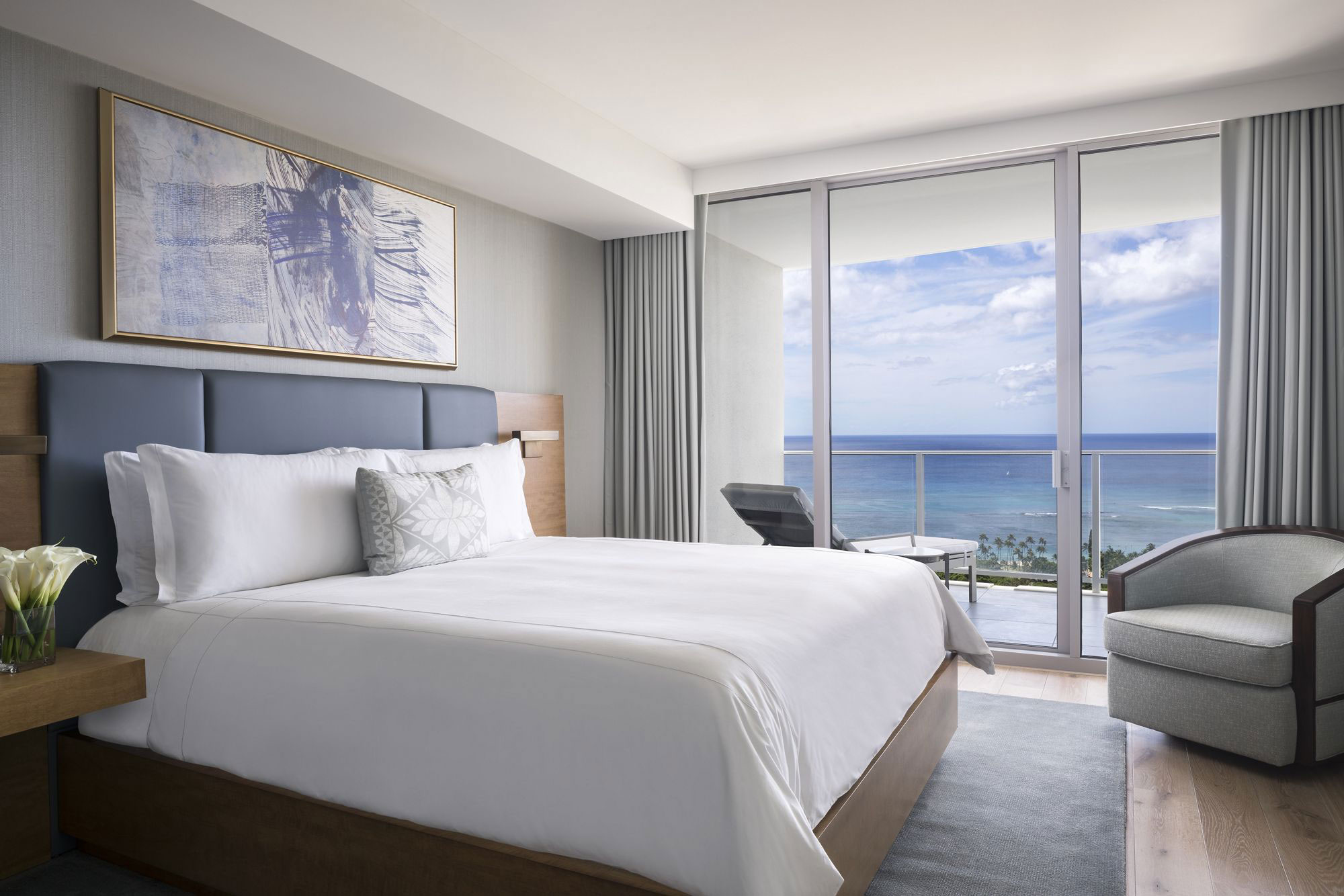 FTN-Ritz-Carlton-Residences-12