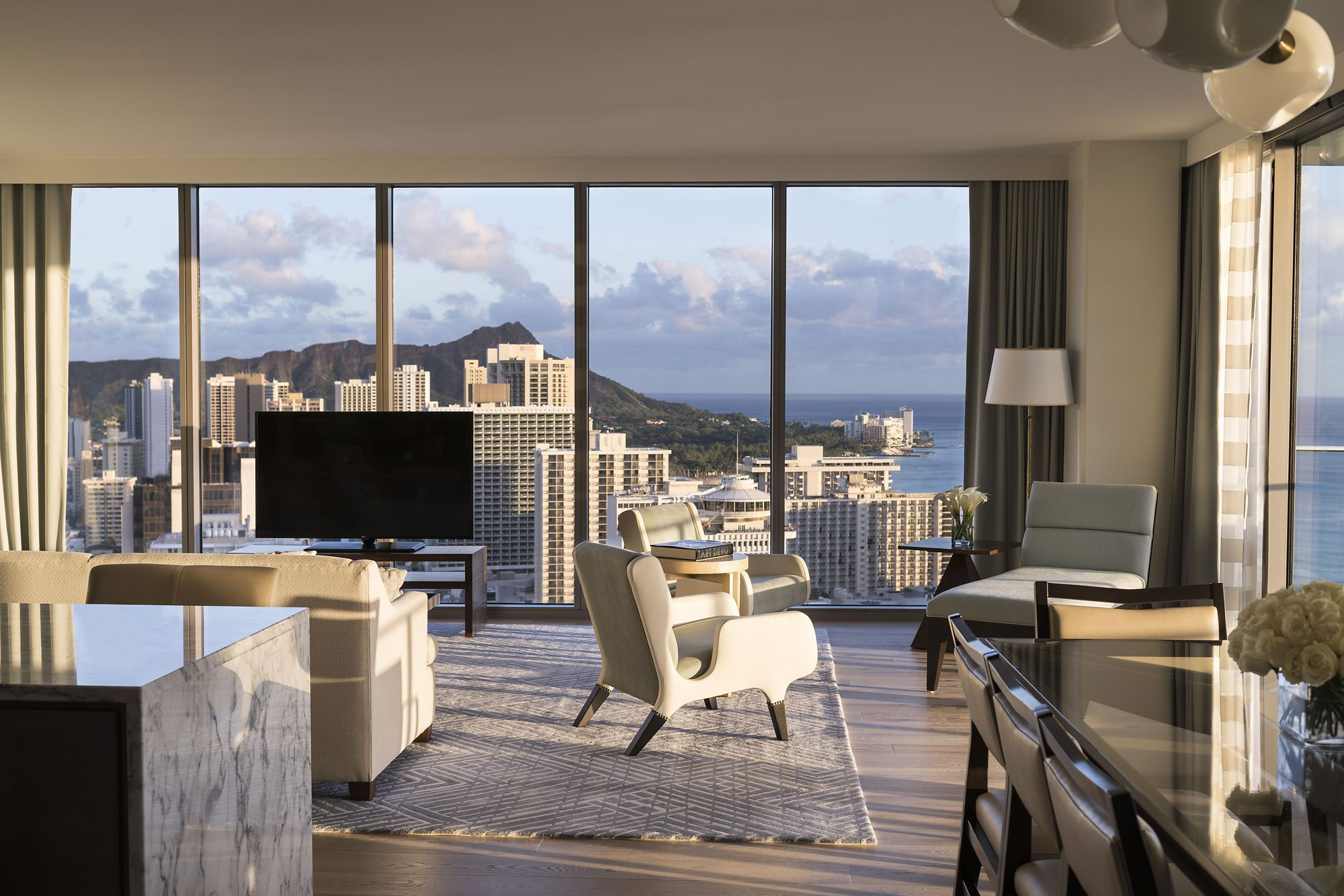 FTN-Ritz-Carlton-Residences-13