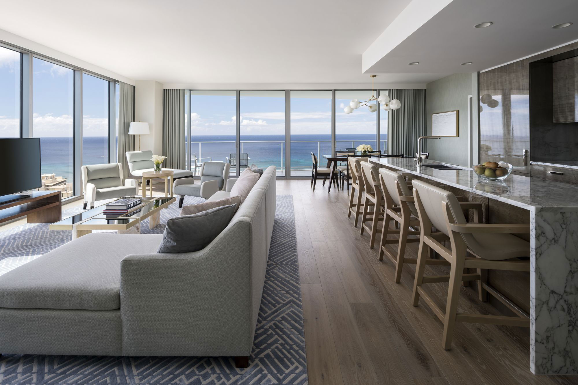 FTN-Ritz-Carlton-Residences-16