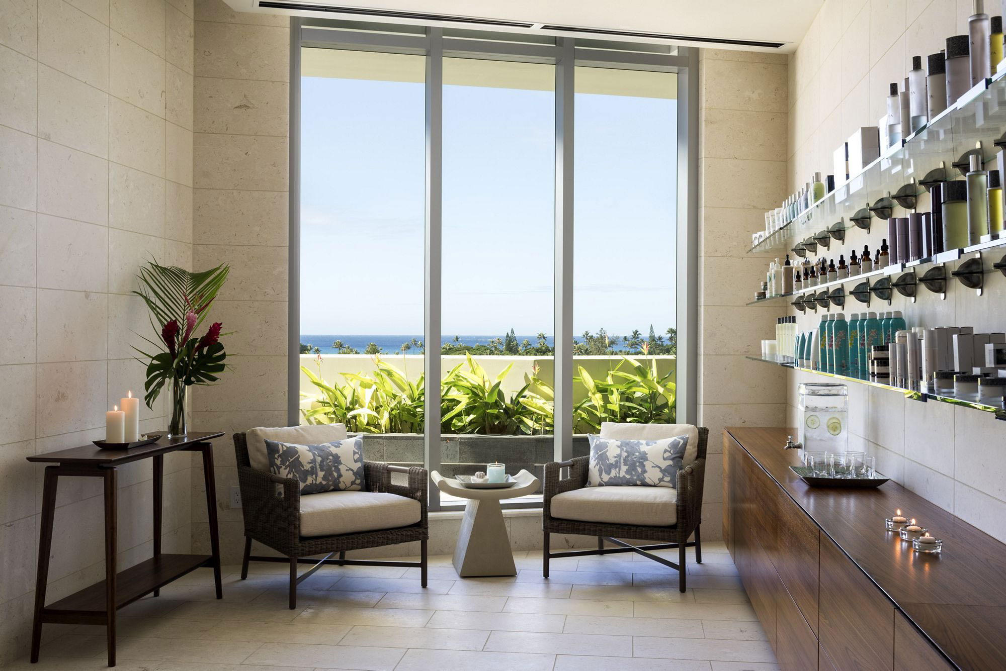 FTN-Ritz-Carlton-Residences-4