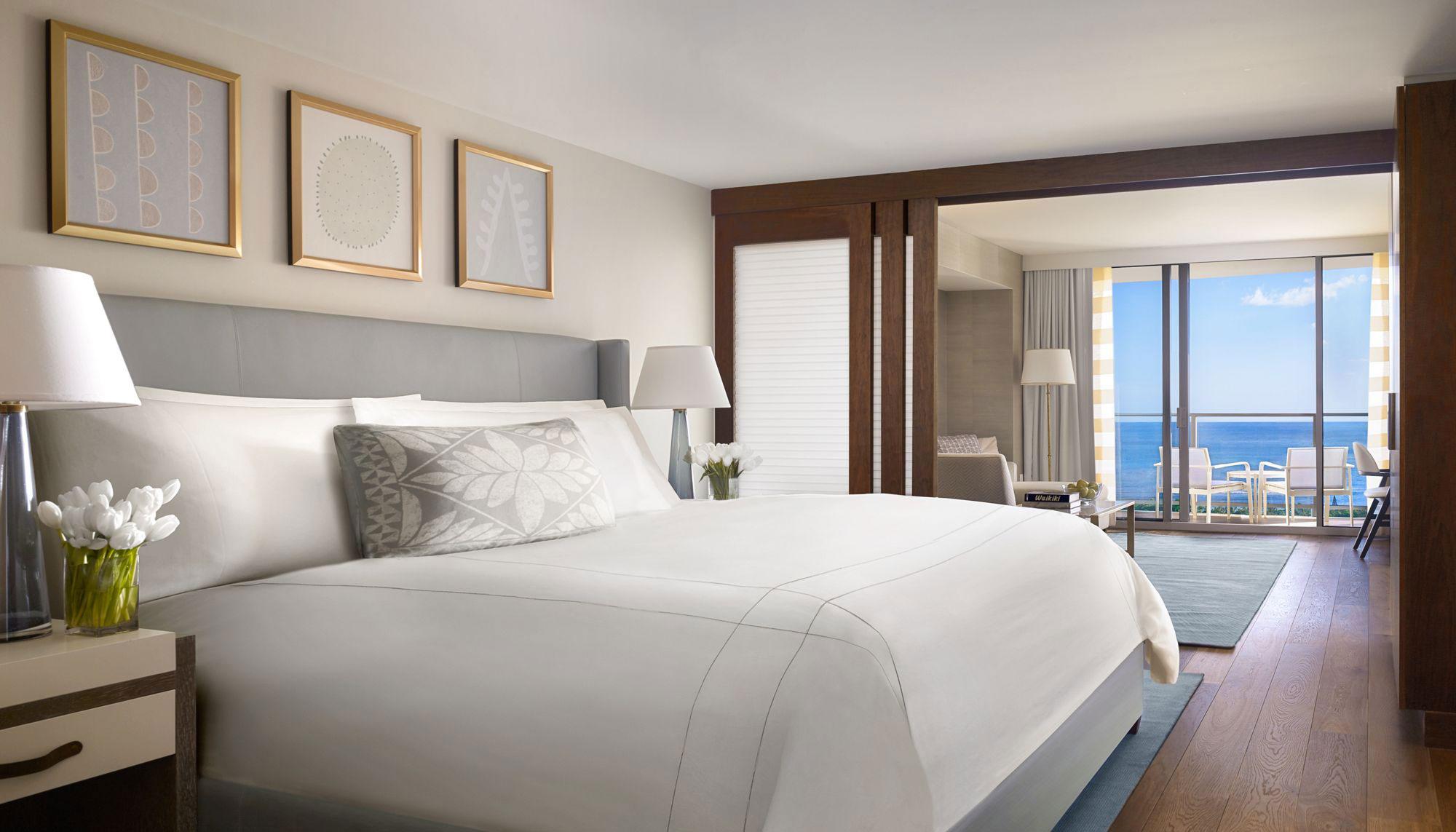 FTN-Ritz-Carlton-Residences-6