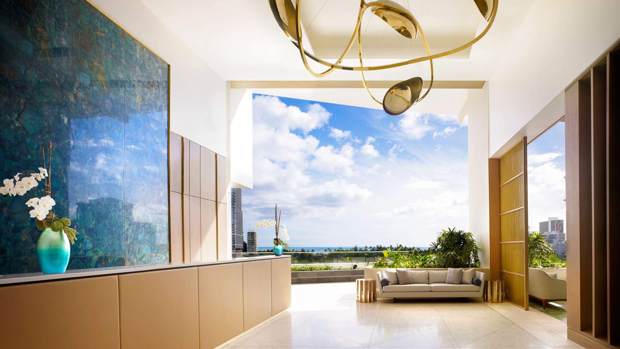 FTN-Ritz-Carlton-Residences-7