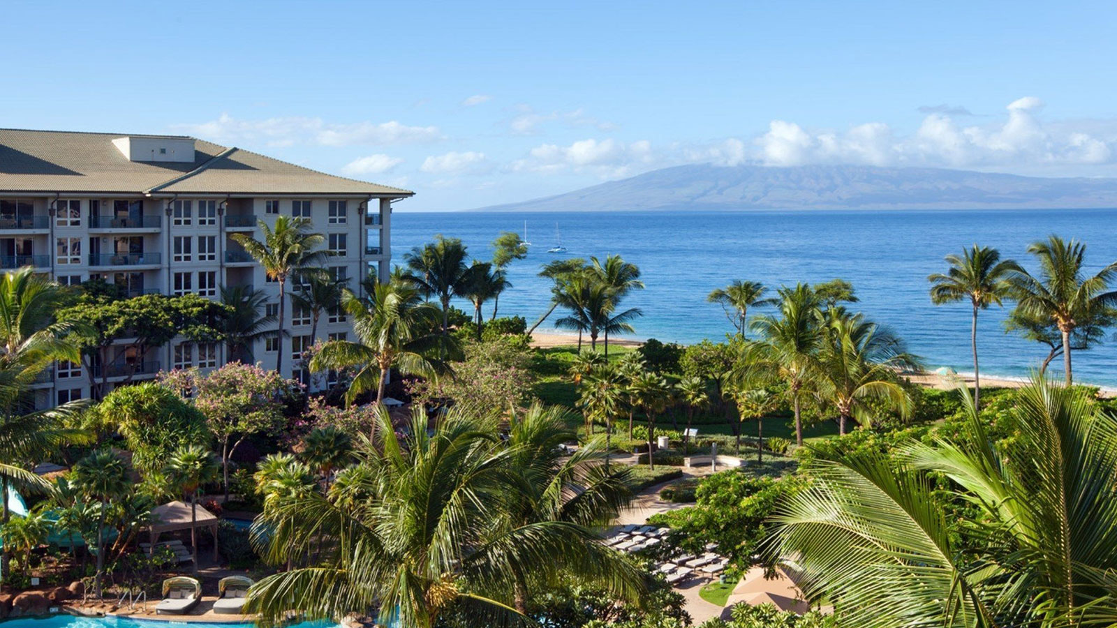 FTN-The-Westin-Kaanapali-11