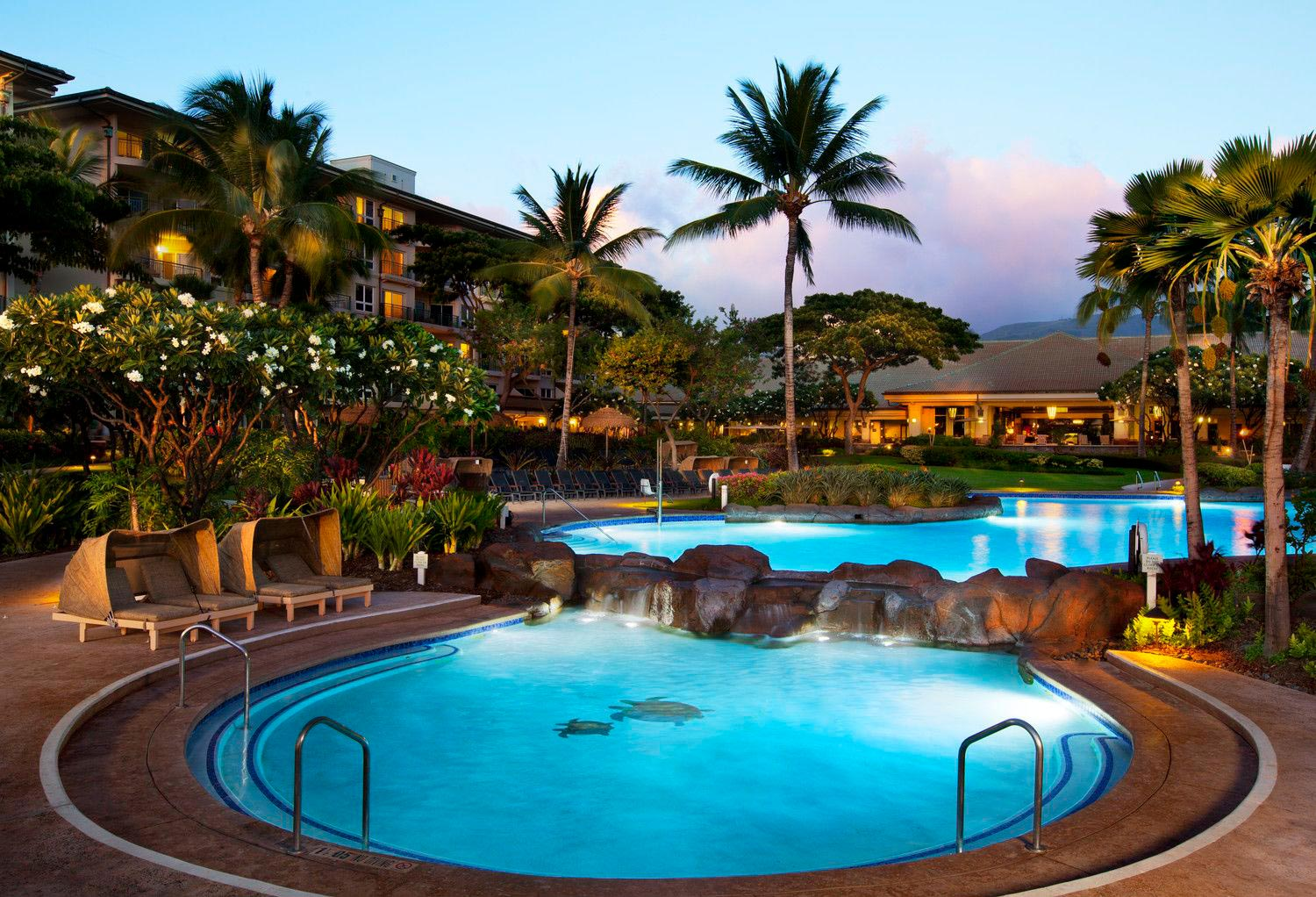 FTN-The-Westin-Kaanapali-22