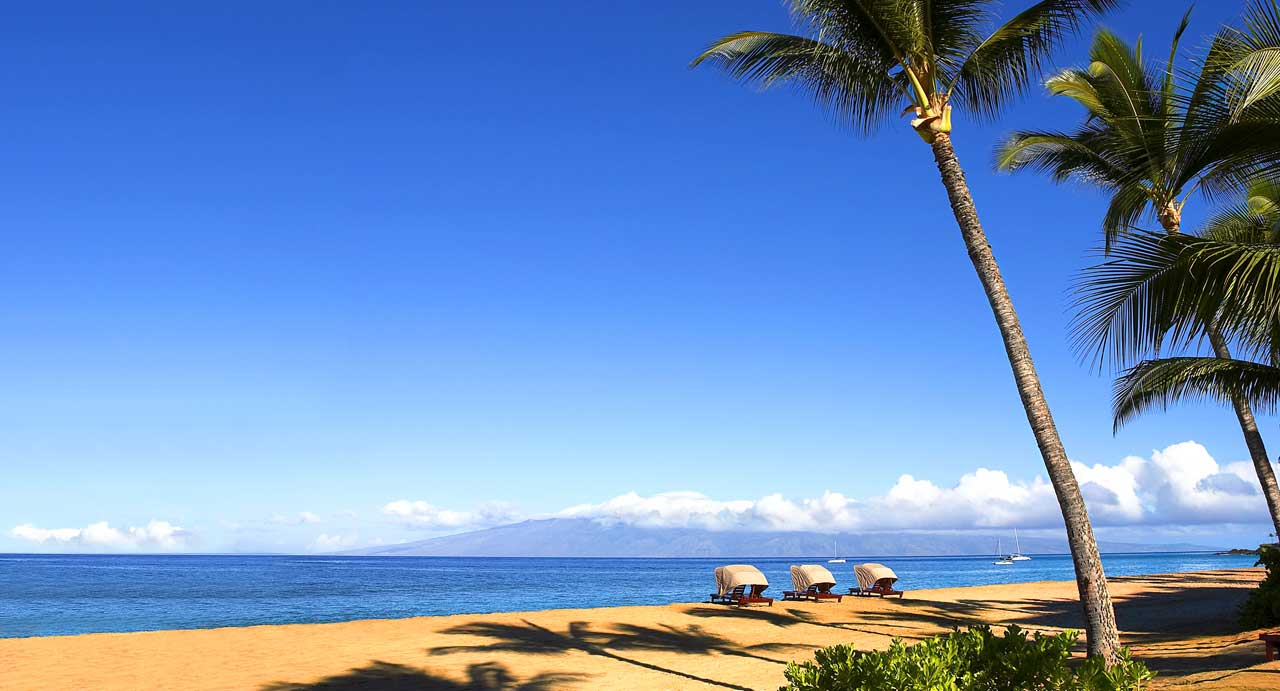 Fiji-Travel-Network-Kanaanapali-Alii-4