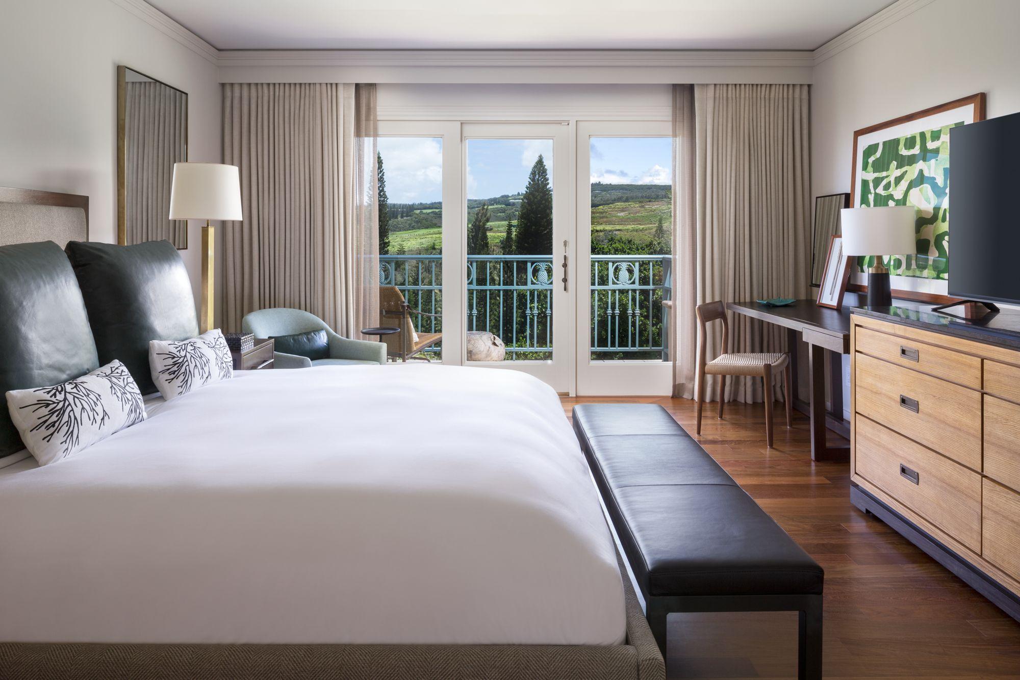 Fiji-Travel-Network-Ritz-Carlton-Kapalua-12