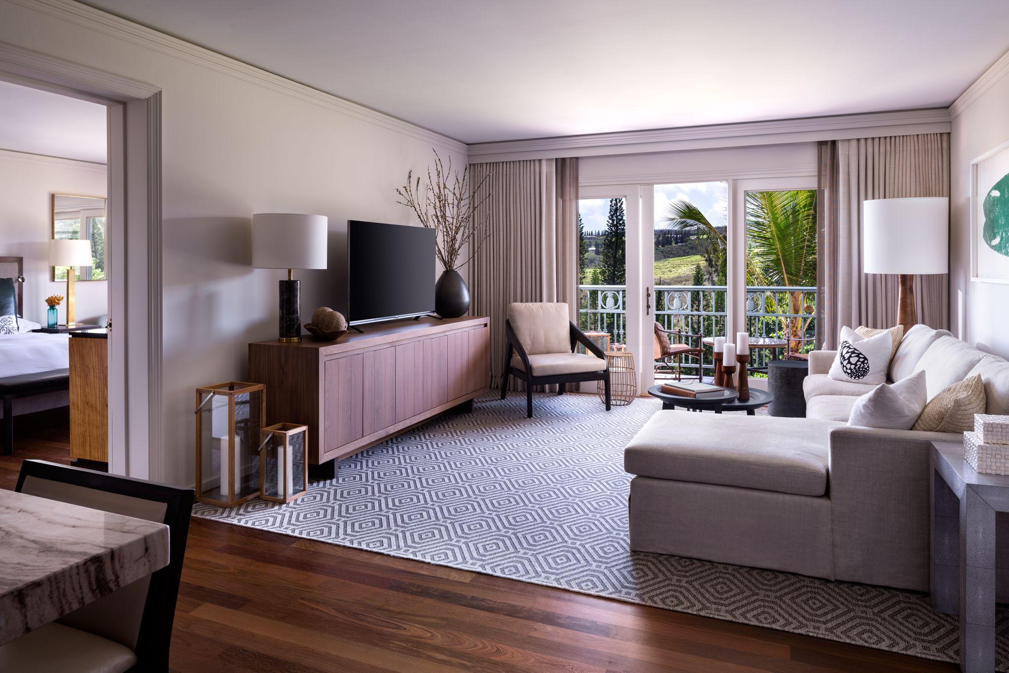 Fiji-Travel-Network-Ritz-Carlton-Kapalua-13
