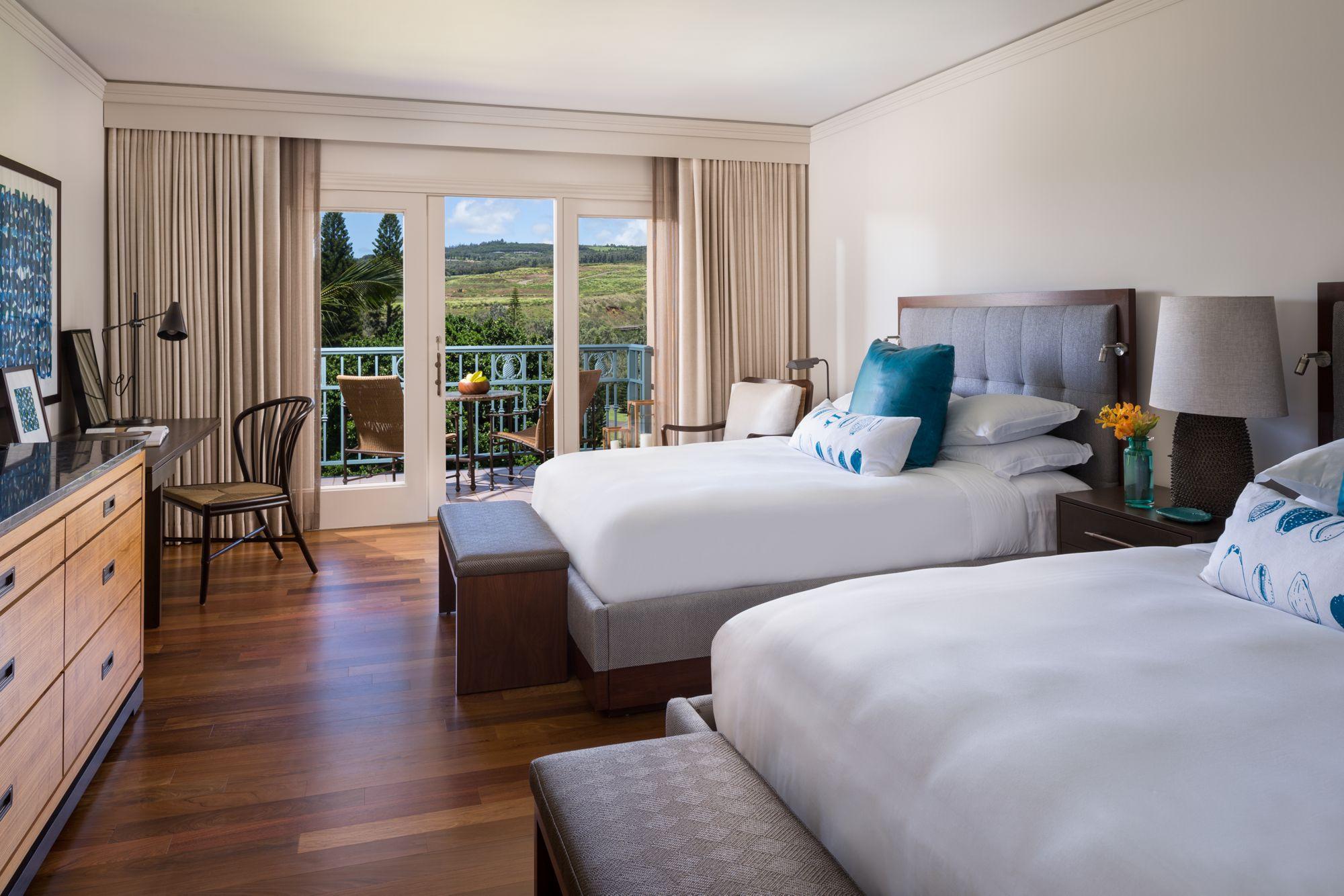 Fiji-Travel-Network-Ritz-Carlton-Kapalua-15
