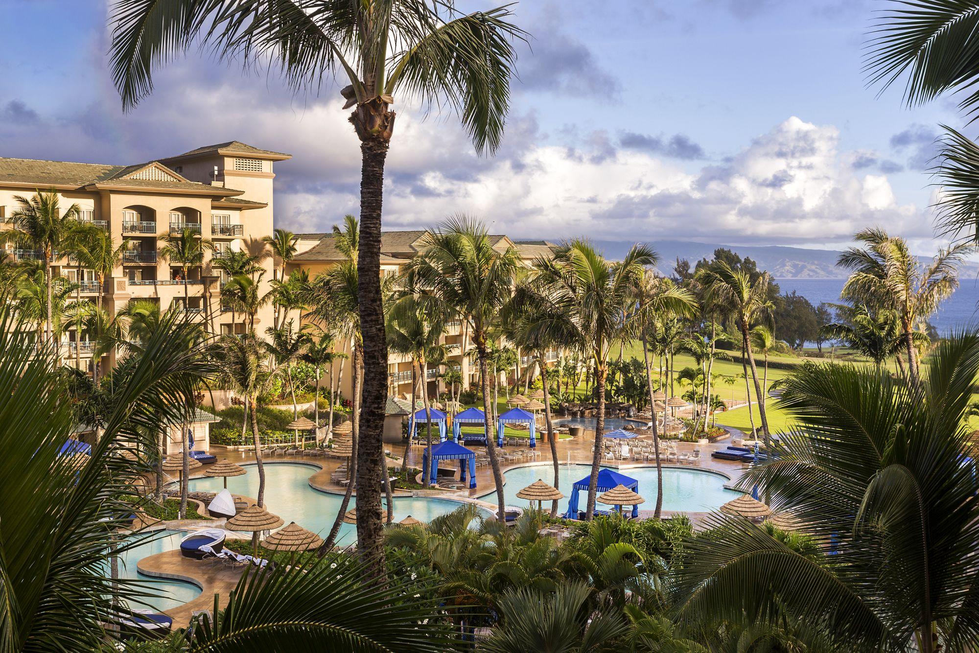 Fiji-Travel-Network-Ritz-Carlton-Kapalua-16