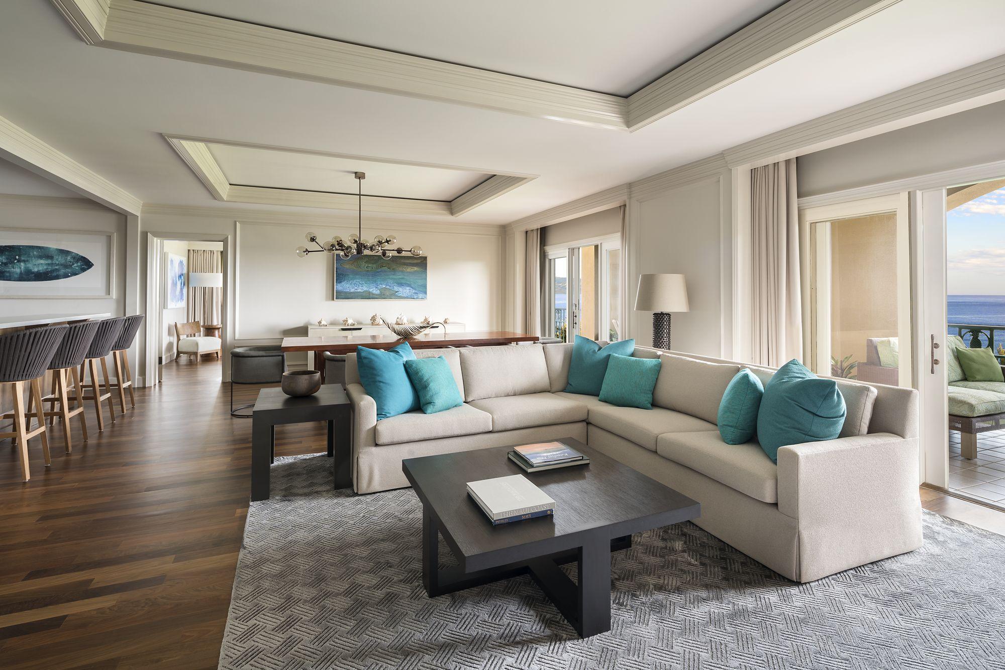 Fiji-Travel-Network-Ritz-Carlton-Kapalua-19