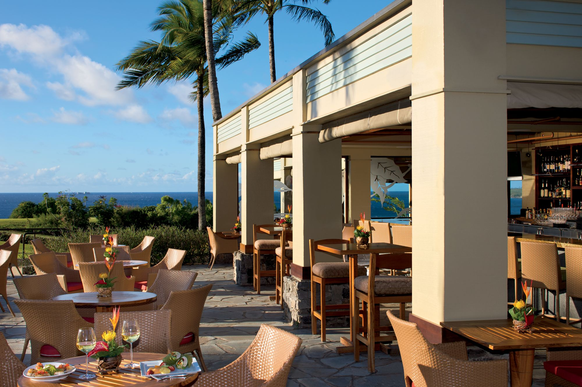 Fiji-Travel-Network-Ritz-Carlton-Kapalua-5