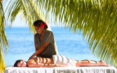 Personalised Honeymoons