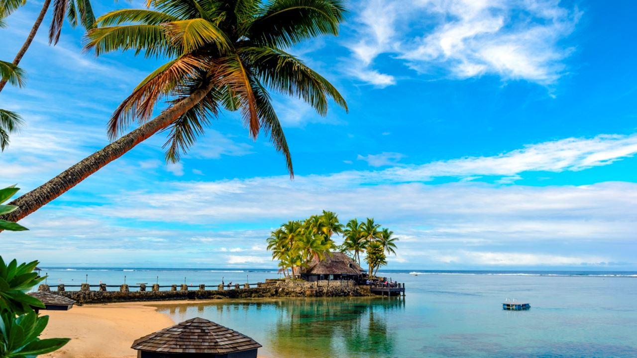 The-Warwick-Fiji-Beach-2