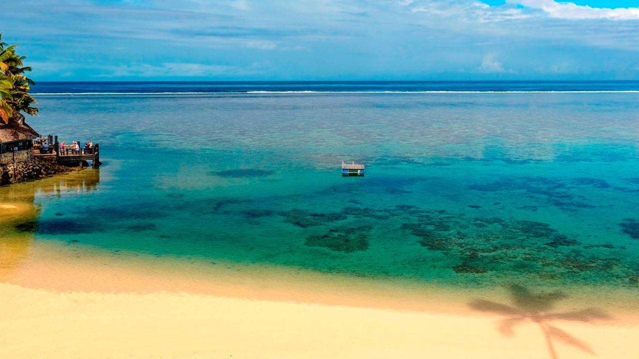 The-Warwick-Fiji-Beach-3