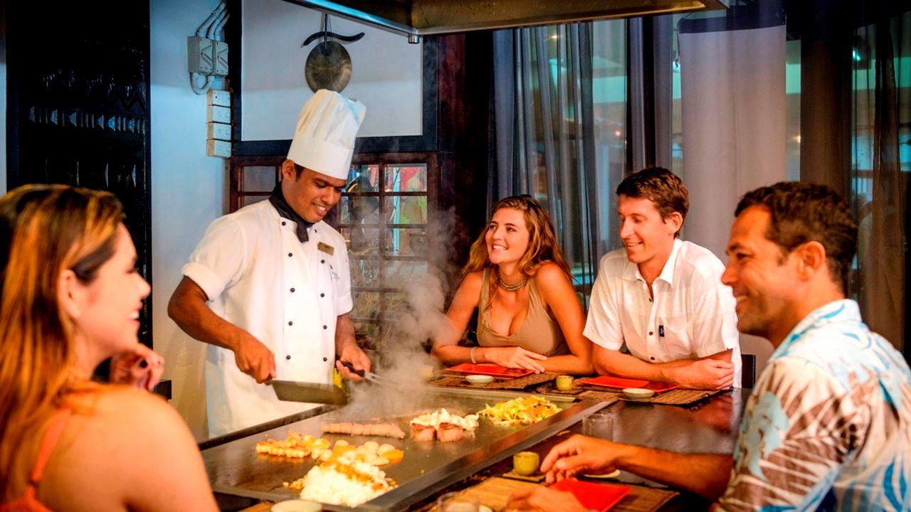 The-Warwick-Fiji-Japanese-Dining